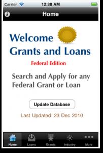 GrantsLoans 1_thumbnail
